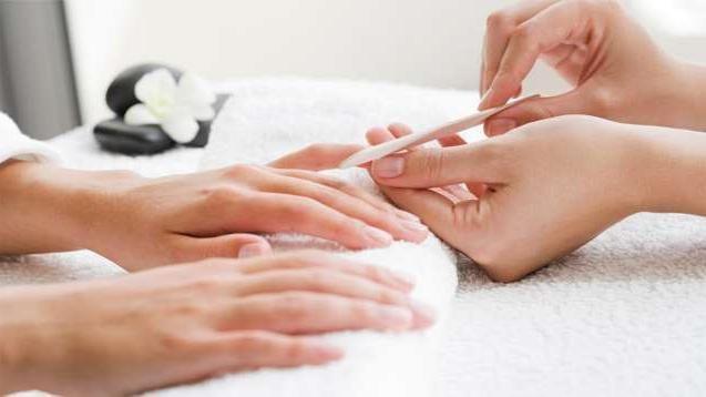 cum să tratăți burtele pe degete