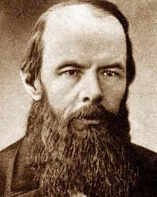 De ce a făcut Raskolnikov o mărturisire și cine la convins să facă asta?