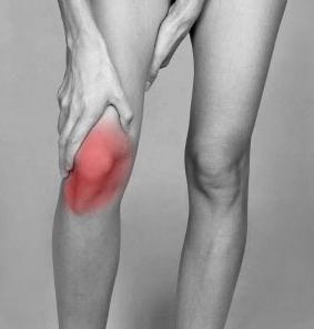 gout simptome boala
