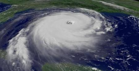 fenomenele meteorologice și meteorologice