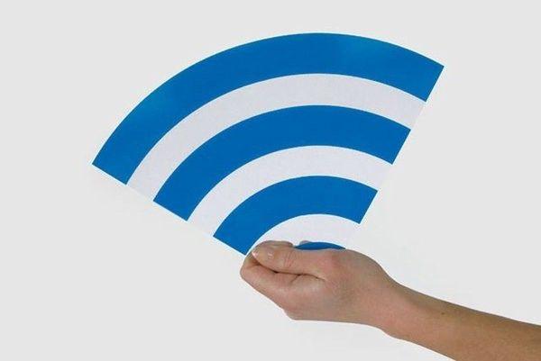 Să vorbim despre funcționarea Wi-Fi