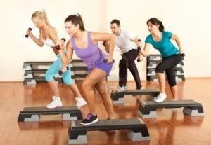 Пояс для похудения - альтернатива тяжелым тренировкам