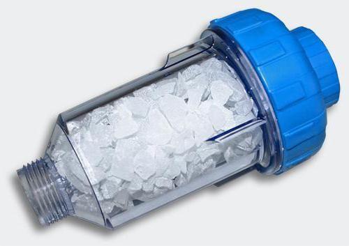 filtru polifosfat