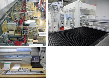 tehnologia materialelor polimerice