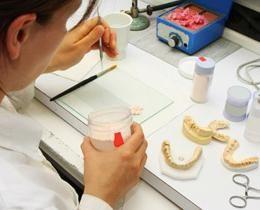 aplicarea materialelor polimerice
