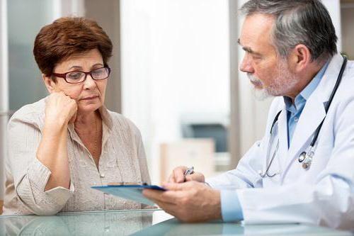 Consultarea urologistă