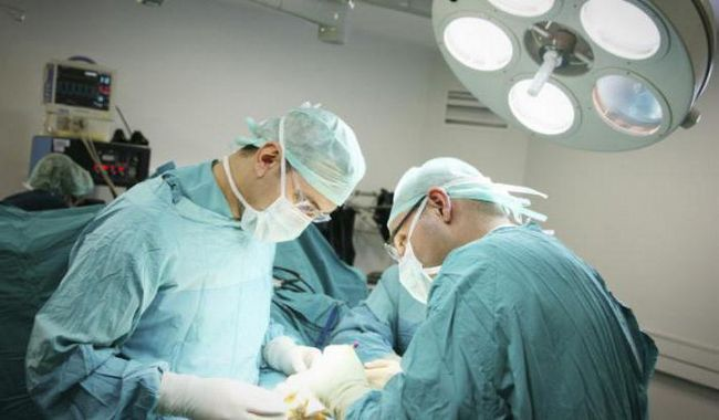 polip uretră la femeile cu simptome