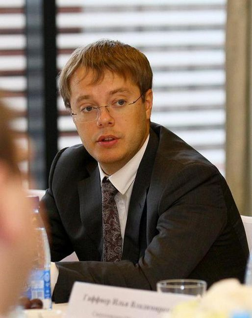 Ковпак Лев Игоревич, личная жизнь