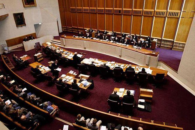 Atribuțiile Duma de Stat: Oportunități și responsabilități