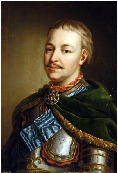 `Poltava`: un scurt rezumat al poemului istoric al lui Pușkin