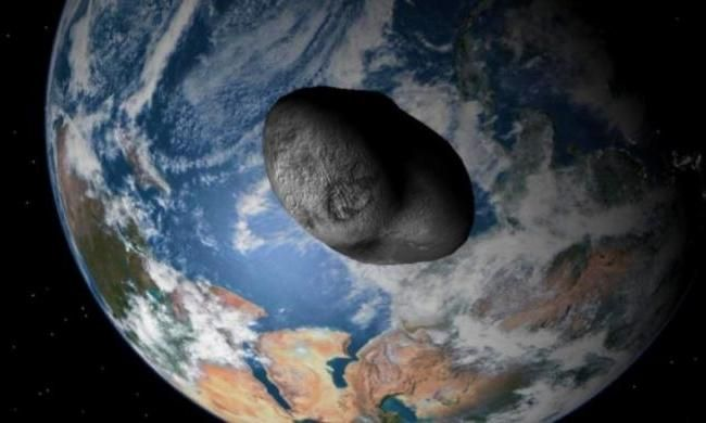Fotografia cu asteroid apothecium