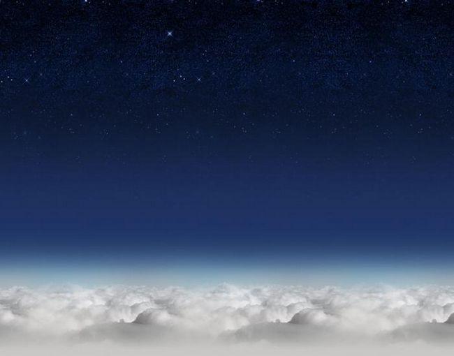 cer și pământ