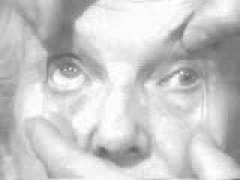funcția nervului oculomotor