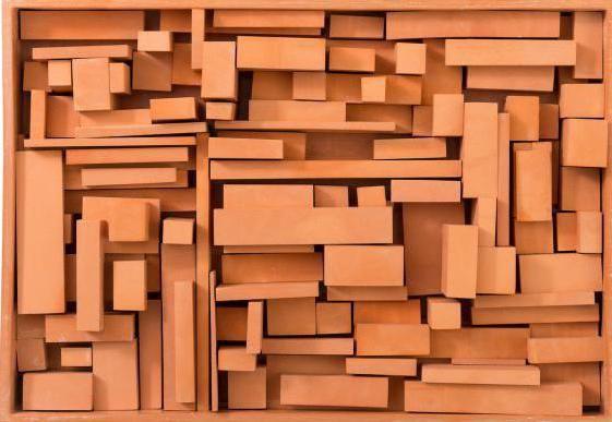 blocuri poroase