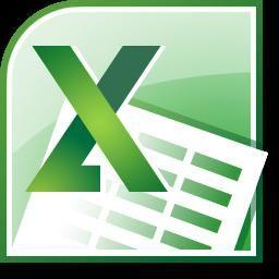 O instrucțiune pas cu pas despre cum să faceți o diagramă în Excel