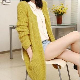 Tricotat pentru femei