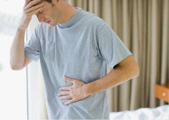 bolnav de mirosuri