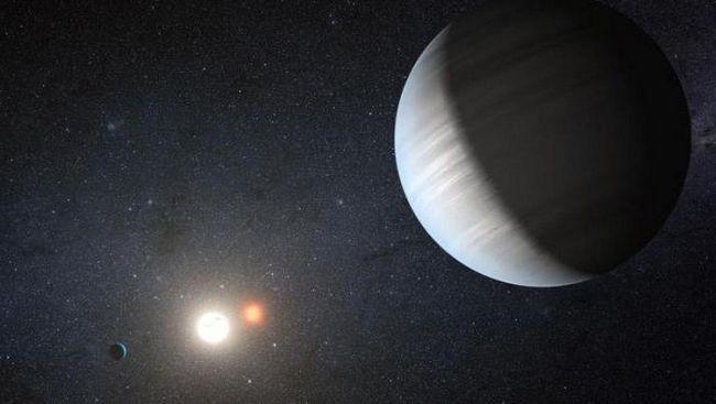 planete potrivite pentru fotografierea vieții umane
