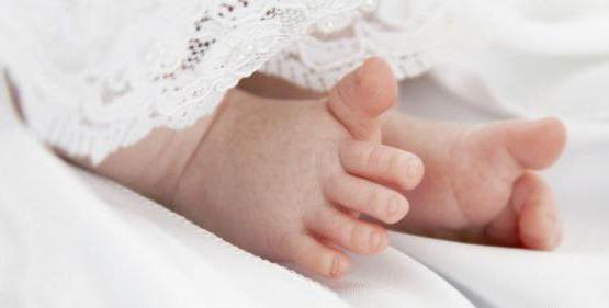 felicitări pentru mama mea la nașterea fiului meu în versuri