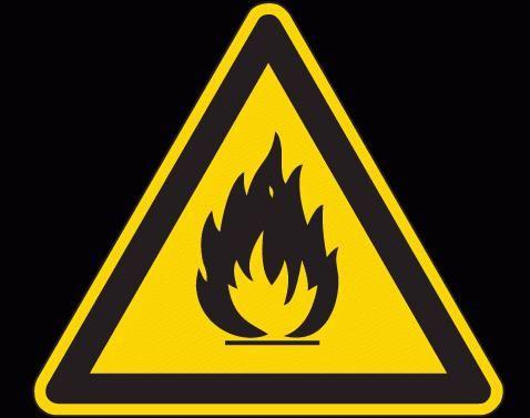 siguranța la foc în construcții