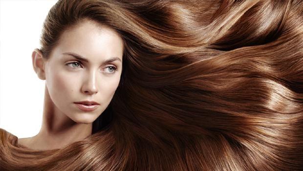 Vitamina rr pentru păr
