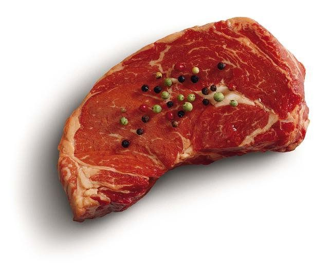 vitamina PP în alimente