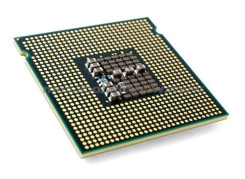 Este adevărat că procesorul este dispozitivul primei nevoi?
