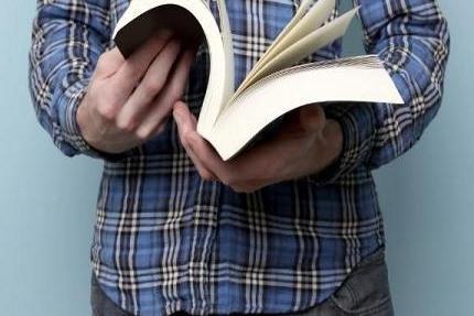 lectură în limba franceză