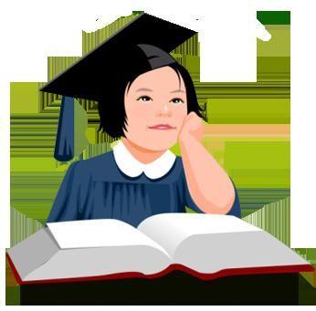 Sfecla pe care stresul silabelor