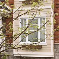 instalarea ferestrelor pvc de către oaspeți