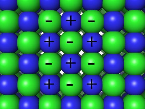 soluție de clorhidrat de sodiu