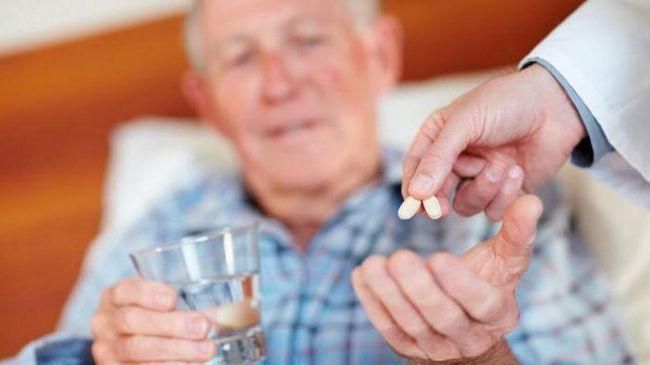 makmiror analogi mai ieftin pentru tratamentul Giardiasis