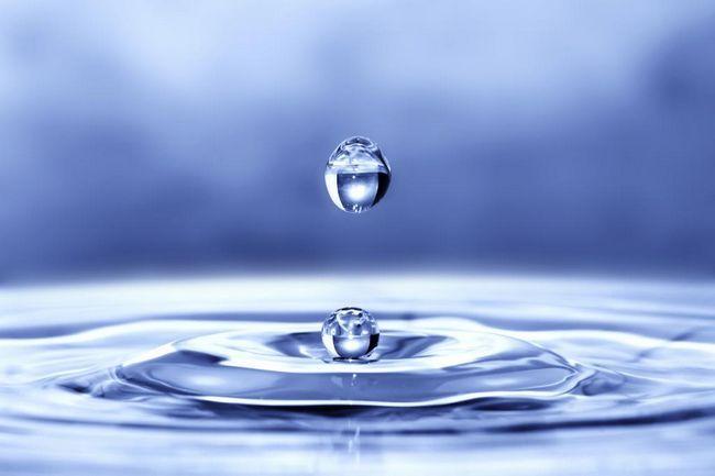 lipsa apei