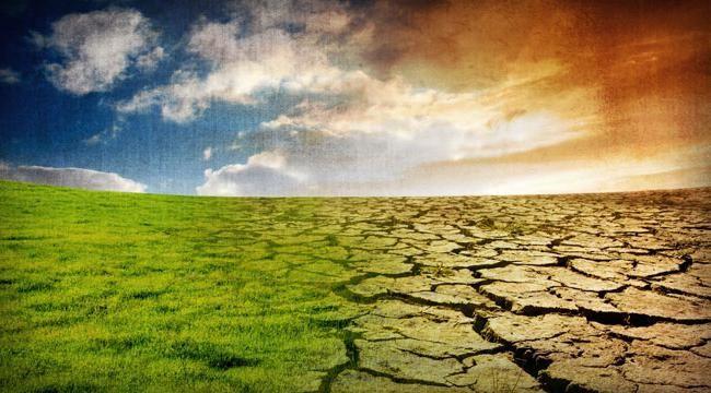 esența schimbărilor climatice