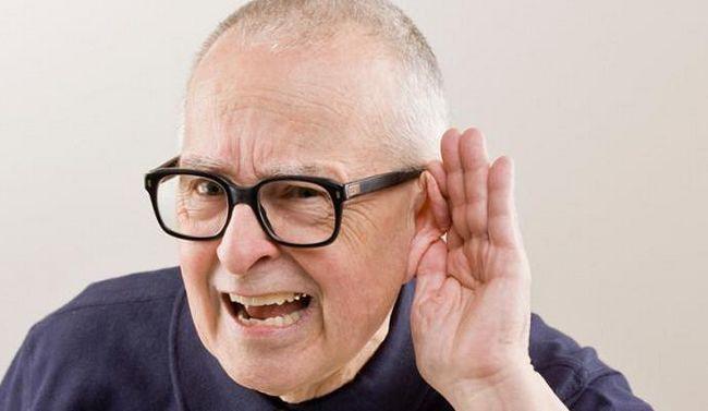 cauze care pot duce la afectarea auzului