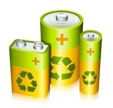 Utilizarea bateriei