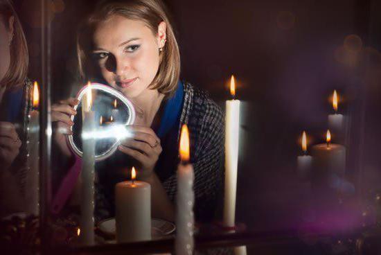 Semne și ritualuri vechi de Anul Nou