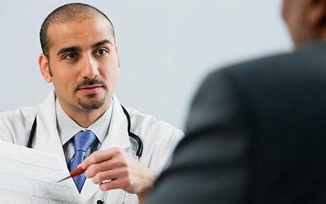 cancerul testicular la bărbați fotografie