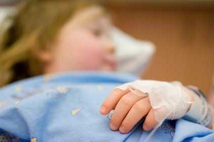 tratamentul sindromului hemolitic uremic