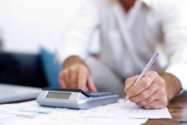 Costurile directe și costurile fixe ale întreprinderii