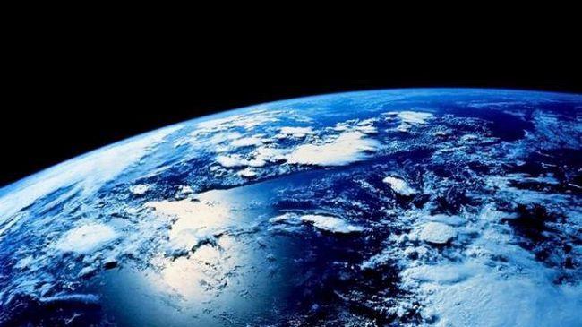 evoluția vieții pe pământ