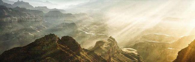 perioadele geologice ale pământului și dezvoltarea lumii organice