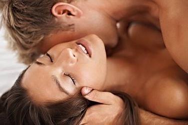 Prelungirea actului sexual