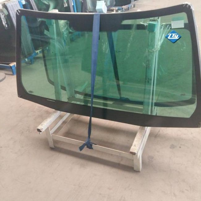 стекла автомобильные xyg