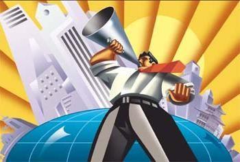 Activități de marketing productive pentru întreprindere
