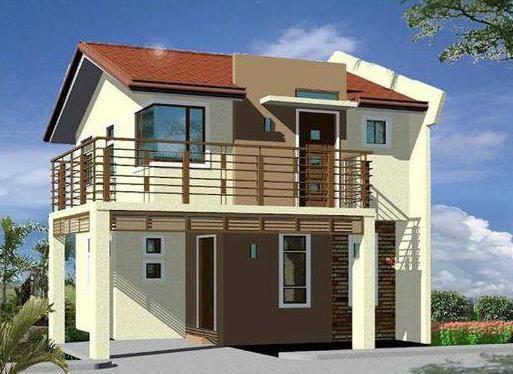 проекты одноэтажных домов 6 8