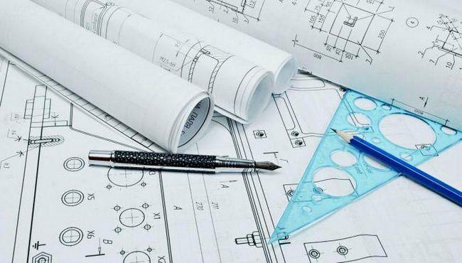managementul proiectelor de construcții