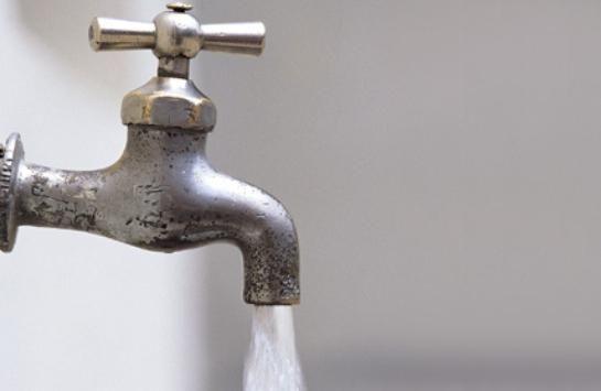 instalarea sistemelor de alimentare cu apă și canalizare