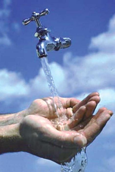 proiectarea și instalarea sistemelor de canalizare