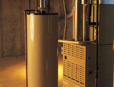 sistem de încălzire